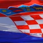 rh_zastava
