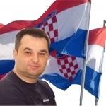 slika_stjepan_gs