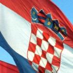 zastava hrvatska zastave vijori------novosti 2 stupca color