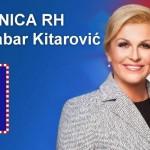 predsjednica_rh2015