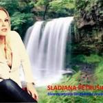 sladjana_glasno_gs_manja