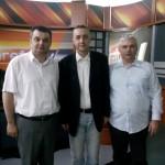 emisija_bitno_mreza_tv