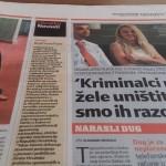 naslovni_clanak_slobodna_dalm13062015