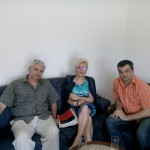 vesna_bal_mi_pantov
