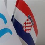 zastave_gs_rh_slika