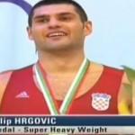 filip_hrgovic_boks
